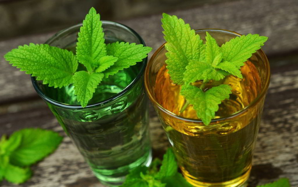 10 Herbal Teas You Need To Drink For Health Benefits 1